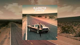 Watch Gareth Emery Eye Of The Storm video