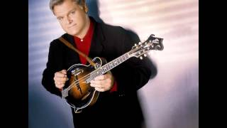 Watch Ricky Skaggs Cajun Moon video