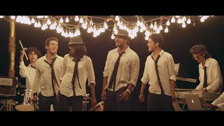 Michael Jackson – Slave To The Rhythm (KM Music Conservatory Cover)