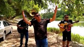 EL TIGRILLO PALMA -  FELIZ CUMPLE AÑOS DON TRINY