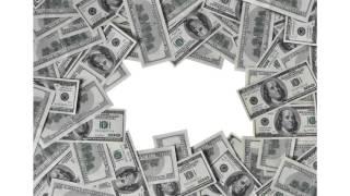 ツ Заработок В Интернете Тестирование  ► Онлайн заработок денег в интернете на видео 2014