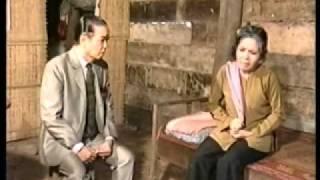 Tuyệt Tình Ca - Út Trà Ôn, Út Bạch Lan, Phượng Liên & Thanh Sang