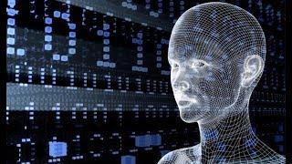 Биометрия, ключ управления человеком.