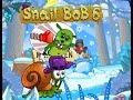 Snail bob 6 Walkthrough cartoon movie video game puzzlе game