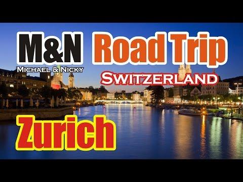 취리히 스위스 zurich switzerland  europe