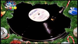 The Temptations - Silent Night (1980 Version) (Slayd5000)