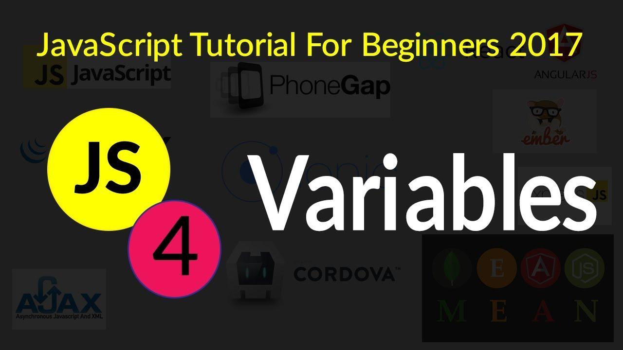 javascript tutorial for beginners javatpoint