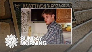 Almanac: Matthew Shepard
