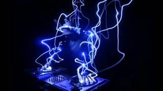 Dj Thomas Dj Hubertus - Energy Mix vol 39(2012)