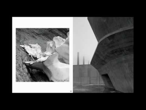 "Hélène Binet, ""Composing Space"""