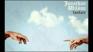Jonathan Wilson - Illumination