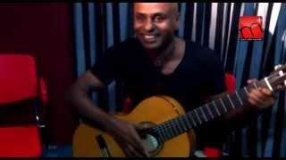 Api Kuruda (Sisikada Visirunu Sithiwili) - Sangeeth Wijesuriya (Wayo) Live