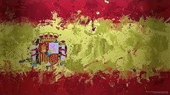 EspanjanEsitelmä.mp4