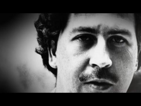 Blanco and Escobar Go to War