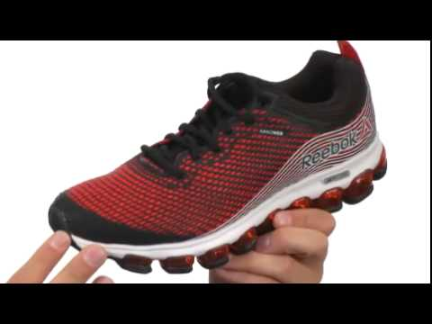 reebok womens zjet running shoes