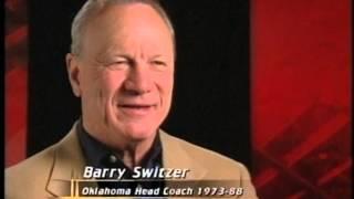 2008 OU Texas Legends Part 6