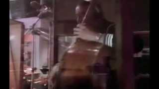 Frank Sinatra & The Quincy Jones Big Band   -     It