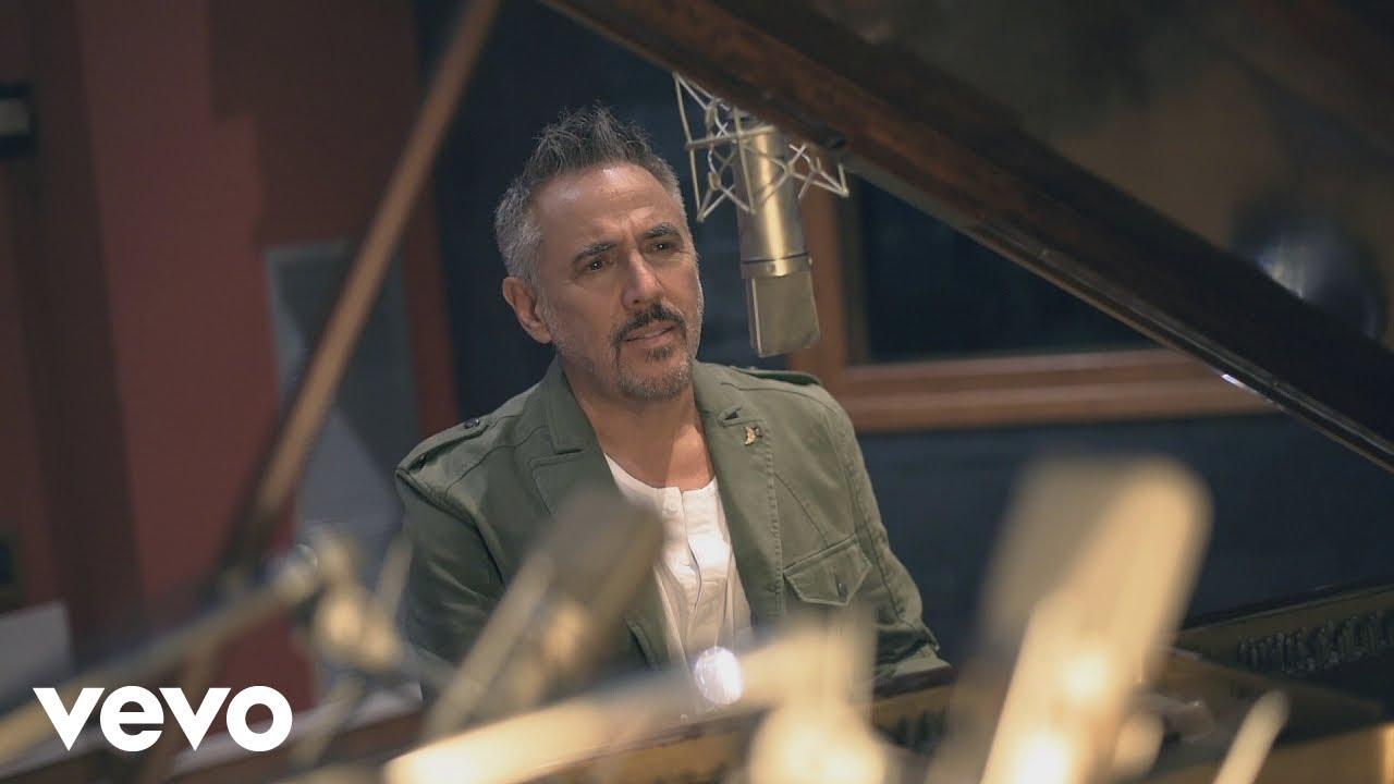 Alejandro Lerner - Todo a Pulmón (35° Aniversario)