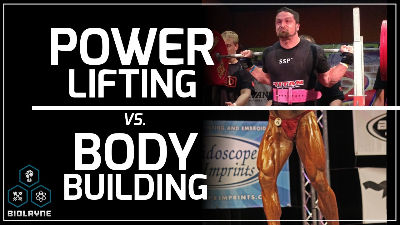 Apply These 5 Secret Techniques To Improve best bodybuilding documentaries