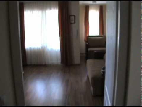 Apartman 3 park banjica