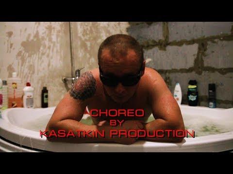 Kasatkin Production Live Vol.1