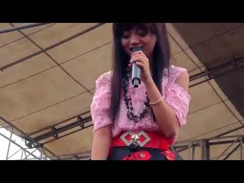 TERLALU RINDU - RAHMA ANGGARA NEW PALLAPA TERBARU 2017 LIVE IN ARPAS