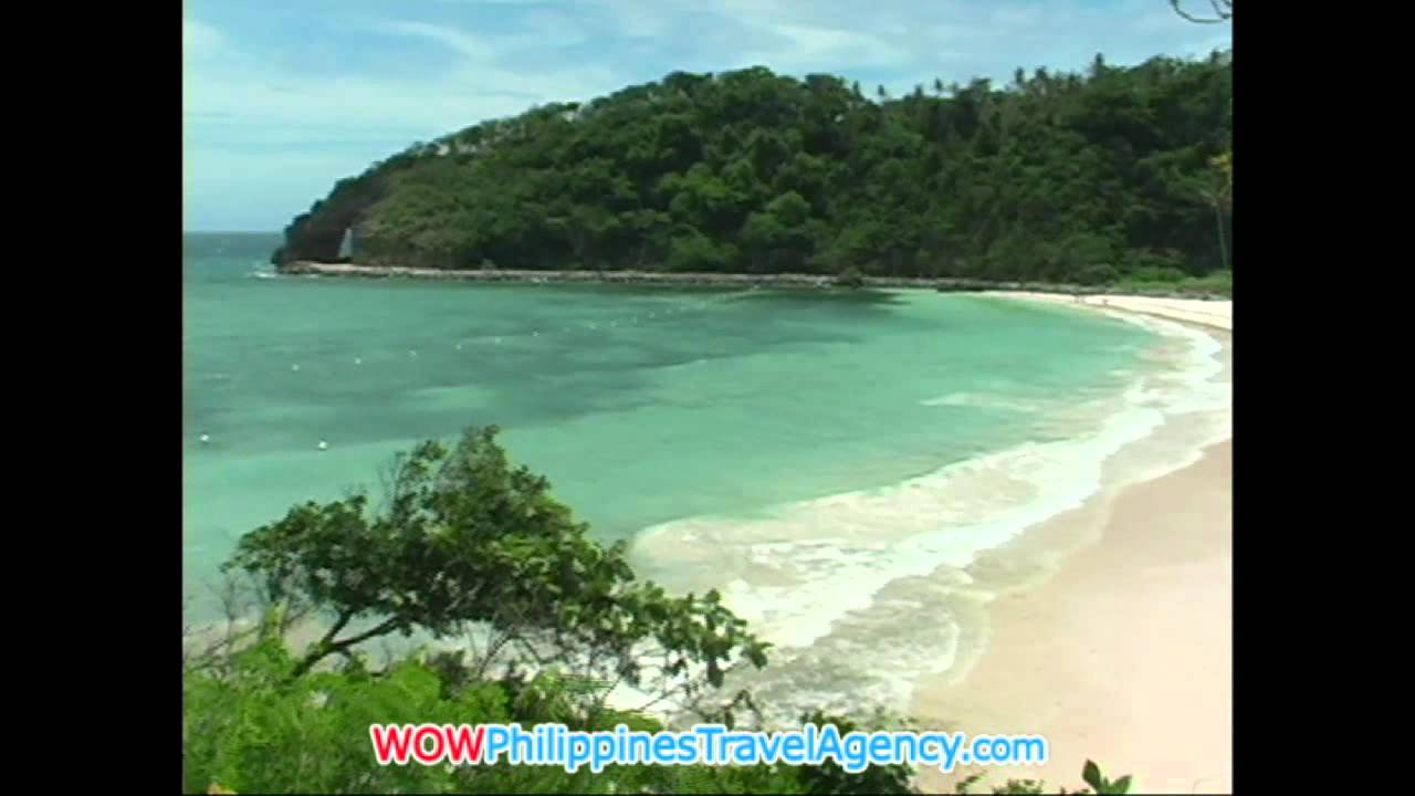 Fairways And Bluewater Boracay Hotels Wow Philippines