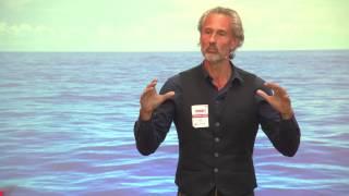 La meditación, el éxito de ser uno mismo | Antonio Jorge Larruy | TEDxAndorraLaVella
