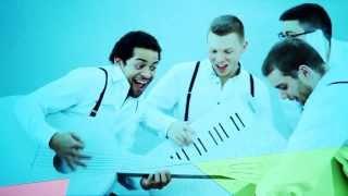 Klischée - Tin Tin (Official Video)