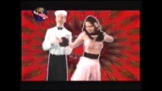 Silverscreen feat. Laurel & Hardy - Honolulu Baby