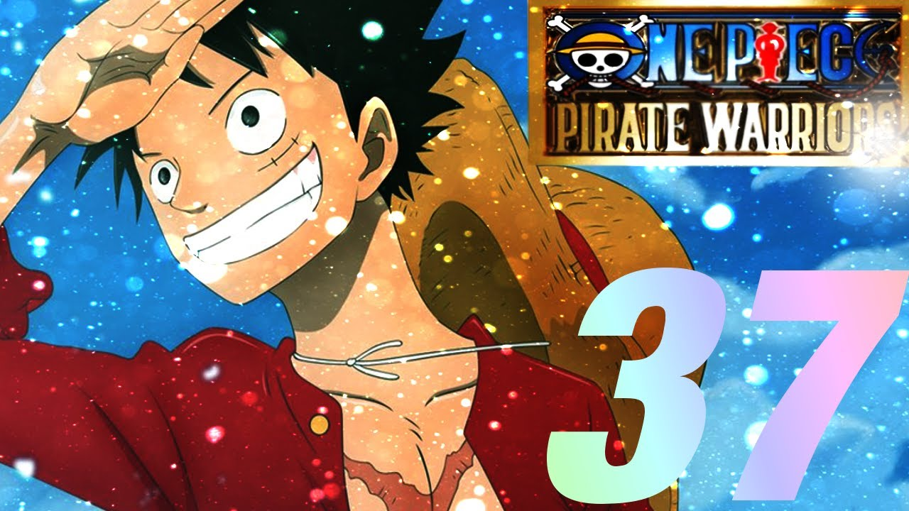 one piece ende