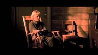 Finnkinon Kuukauden elokuva syyskuussa 2012: Puhdistus