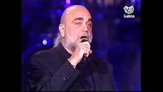 Скачать Demis Roussos Por Siempre Y Para Siempre Forever And Ever In Spanish Spanish TV