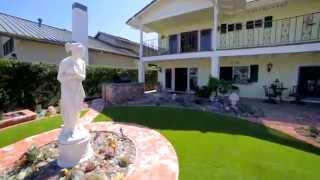 37 Sandpiper Strand, Coronado, CA 92118