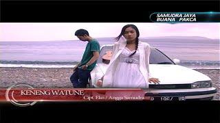 Download lagu Mahesa - Keneng Watune -