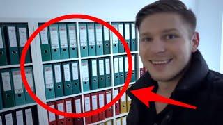 Millionär enthüllt seine Immobilien-Sammlung für sein gigantisches passives Einkommen: VLOG #27
