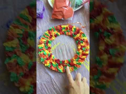 4-simple-fall-crafts-for-kids