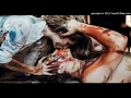 Robert Burian So In Love Original Mix mp3