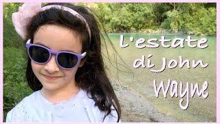 """Sofia Del Baldo canta """" l"""
