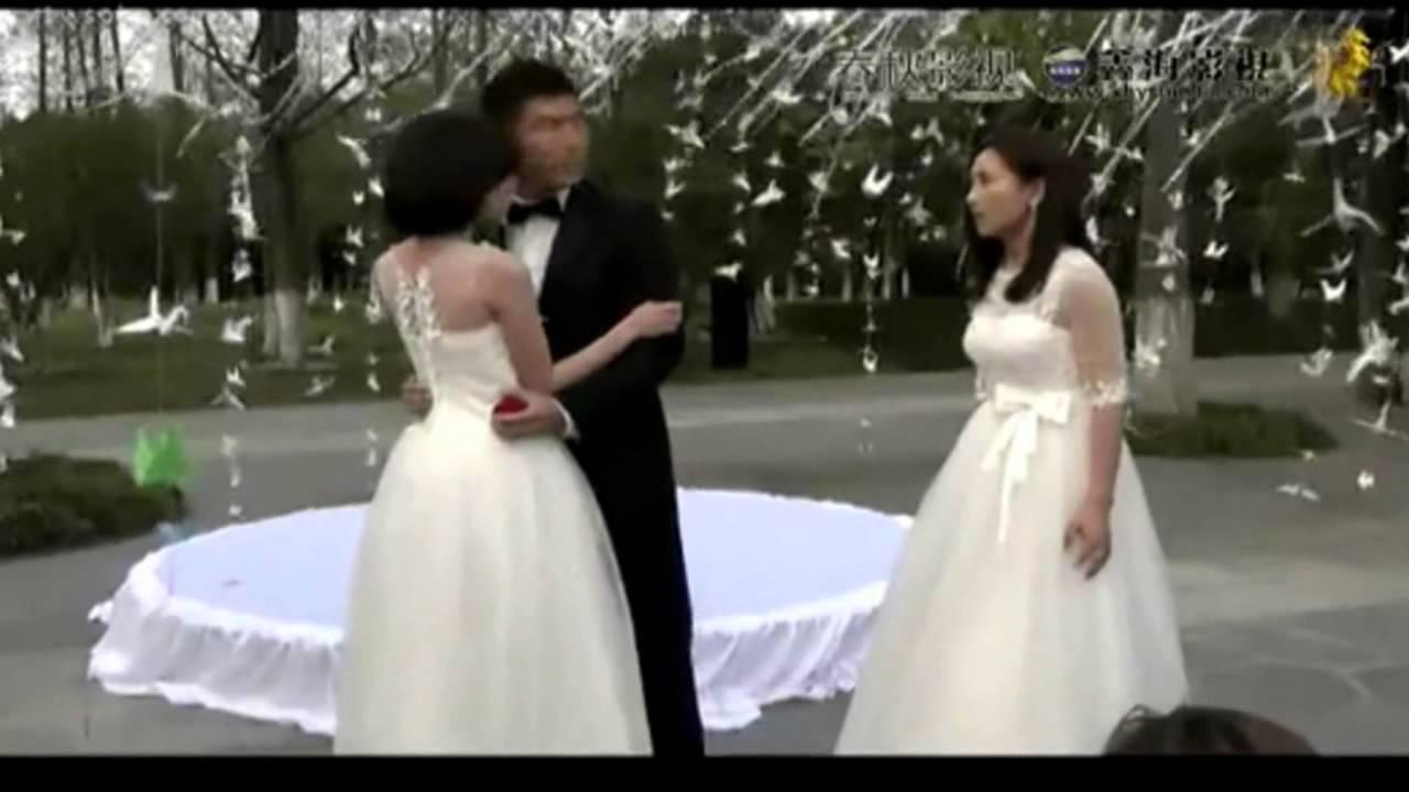 《愛情不打烊》花絮之黃少祺片場搞怪 - YouTube