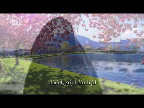 الحجاب 👑 |غَـيْثُ الرَّوَابي