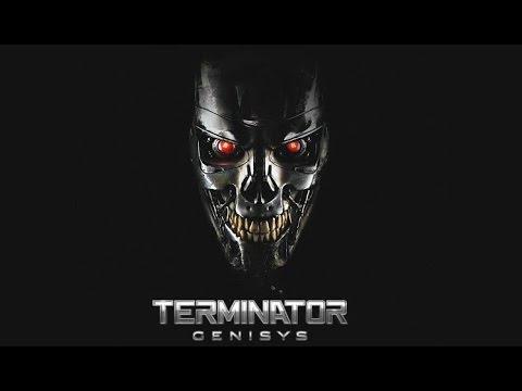 Terminator Genisys: Revolution (Glu Games Inc) - IOS/Android Gameplay Video