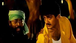 Kundrathila Kovil Katti Song   Deva Gana Hit song   Nesam Songs   Ajith Kumar Gana hit songs