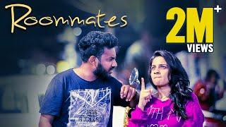 Roommates || Mahathalli
