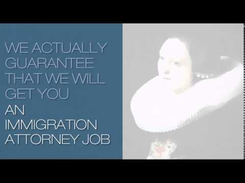 Immigration Attorney jobs in Grand Rapids, Michigan