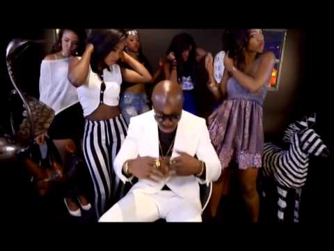 Download HIP TV NEWS - MR SONGZ SET TO RELEASE NEW VIDEO 'STORY' (Nigerian Entertainment News)