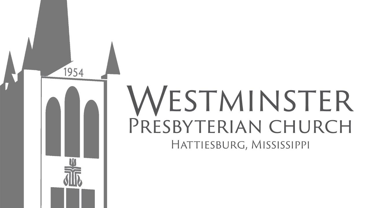 Image result for westminster presbyterian church of hattiesburg hattiesburg, ms