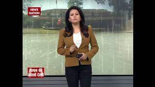Bihar floods: 49 fresh causalities take toll to 202