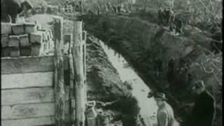 (3/12) Battlefield I The Battle of Berlin Episode 12 (GDH)