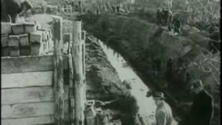(3/12) Battlefield I The Battle of Berlin Episode 12 (GDH)